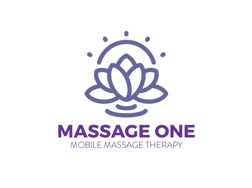 My Massage One